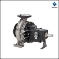 Hydraulic Submersible Water Motor Pump