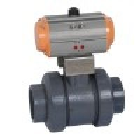Plastic socket Ball Valve,PVC/Plastic Ball Valve,socket Ball Valve