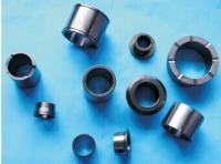 Tungsten carbide Sleeve/ Bushing