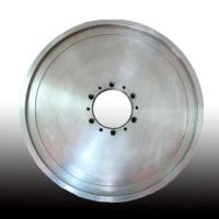 fly wheel Forged Product