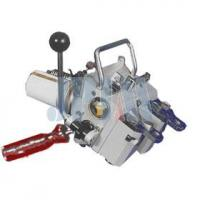 SG2 Series Mechanical Dynamometer