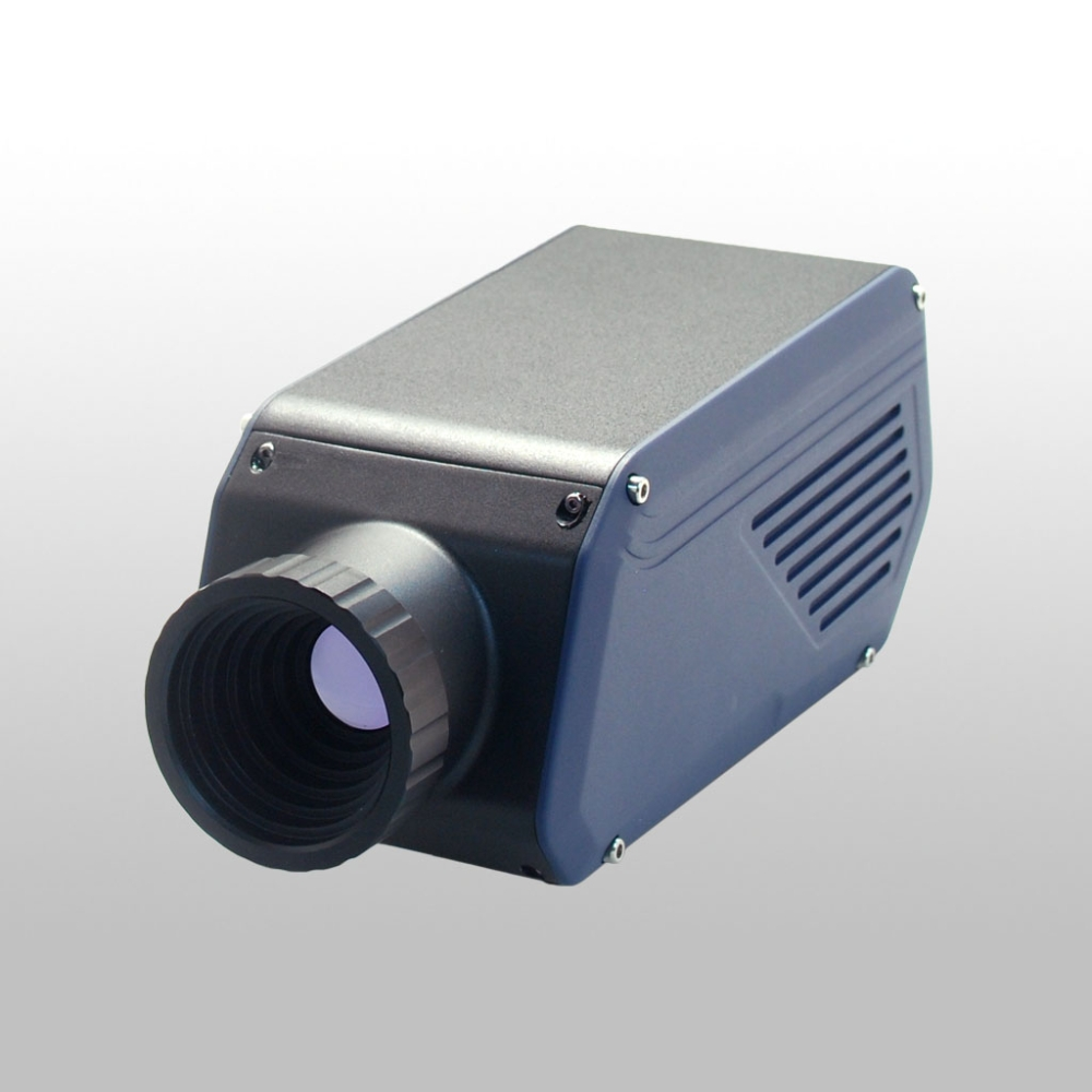 Infrared Imagers for Industry KC1000
