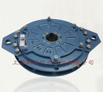 DBS series Piston type brake and clutch